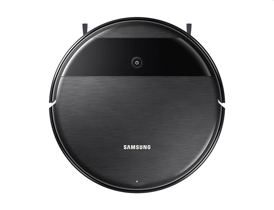 Prahosmukachka-Samsung-VR05R5050WK-OL-Robot-vacuum-SAMSUNG-VR05R5050WK-OL