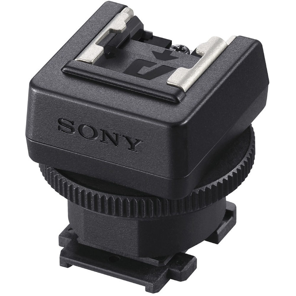 Adapter-Sony-ADP-MAC-SHOE-ADAPTOR-from-New-camcord-SONY-ADPMAC-SYH