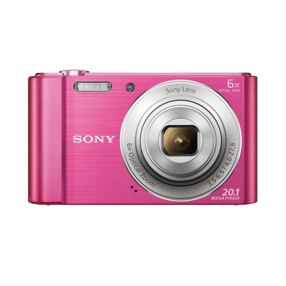 Tsifrov-fotoaparat-Sony-Cyber-Shot-DSC-W810-pink-SONY-DSCW810P-CE3