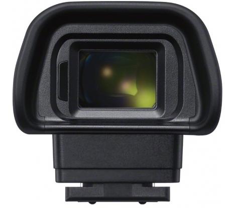 Aksesoar-Sony-FDA-EV1MK-Electronic-viewfinder-for-SONY-FDAEV1MK-CE