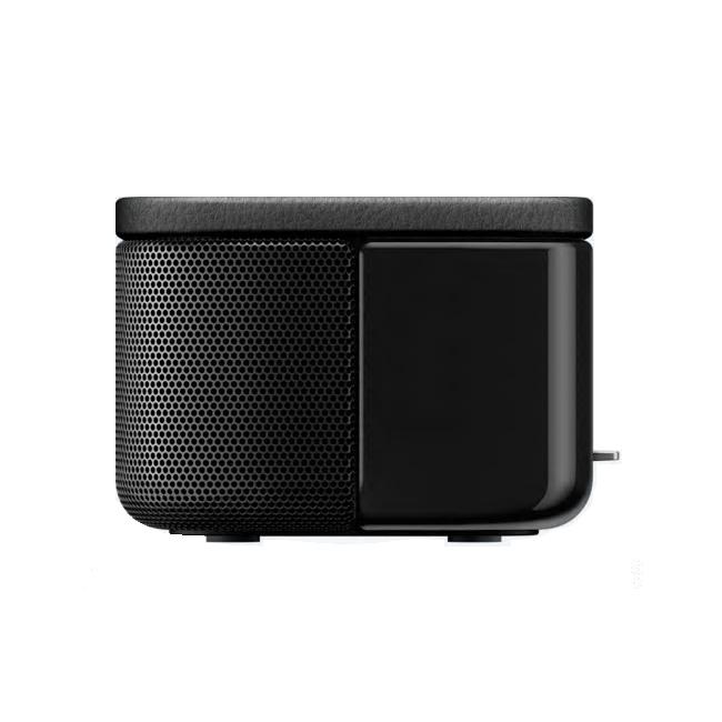 Audio-sistema-Sony-HT-S350-320W-2-1-channel-Sound-SONY-HTS350-CEL