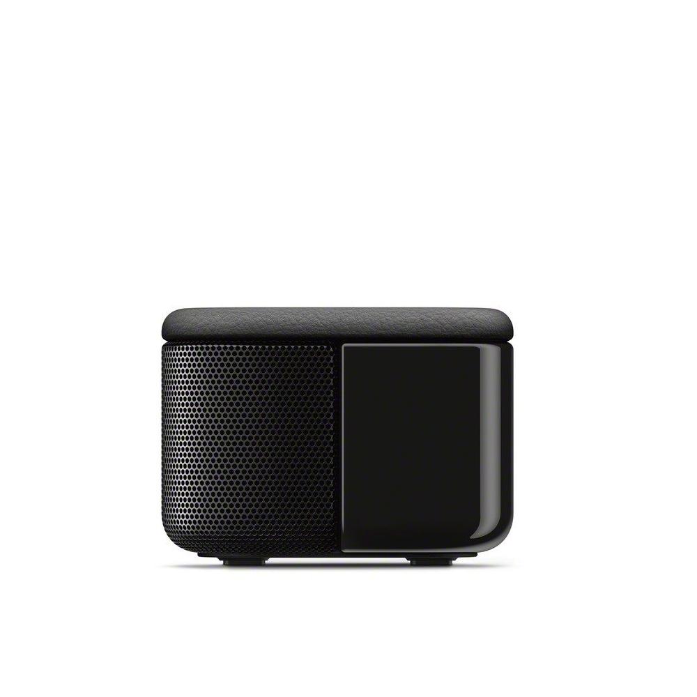 Audio-sistema-Sony-HT-SF150-2-1-channel-Single-so-SONY-HTSF150-CEL