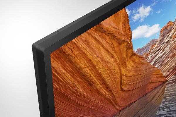Televizor-Sony-KD-65X81JAEP-65-4K-HDR-BRAVIA-Dir-SONY-KD65X81JAEP