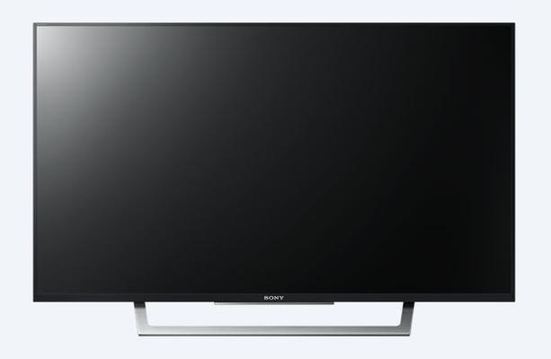 Televizor-Sony-KDL-32WD755-32-Full-HD-TV-BRAVIA-SONY-KDL32WD755BAEP