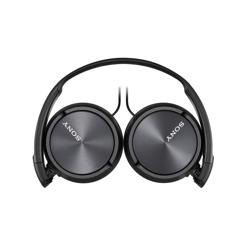 Slushalki-Sony-Headset-MDR-ZX310AP-black-SONY-MDRZX310APB-CE7
