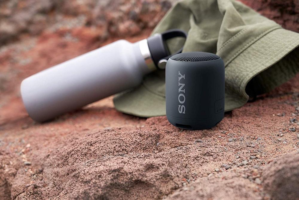 Tonkoloni-Sony-SRS-XB12-Portable-Wireless-Speaker-SONY-SRSXB12B-CE7