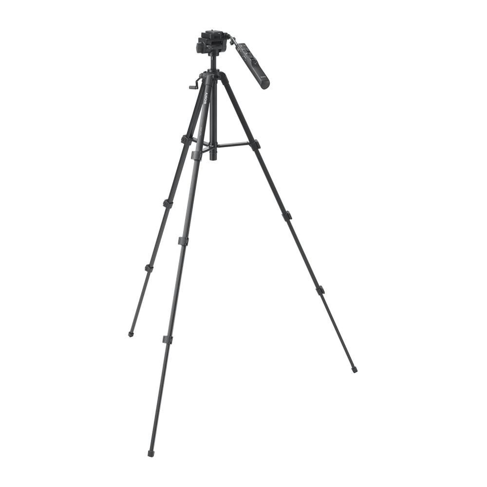 Aksesoar-Sony-VCT-VPR1-Remote-control-tripod-SONY-VCTVPR1-CE7
