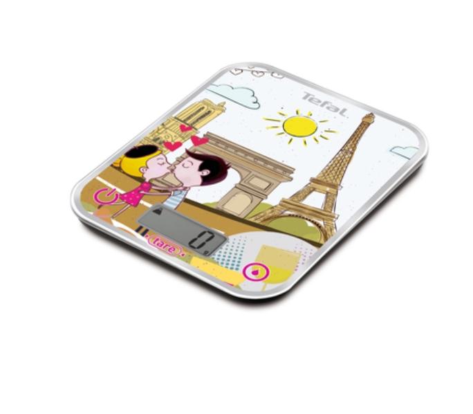 Vezna-Tefal-BC5125V0-Optiss-Cities-Paris-Ultra-s-TEFAL-BC5125V0