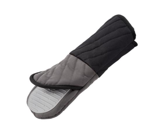 Rakavitsi-Tefal-K1298214-Comfort-SILICONE-GLOVES-TEFAL-K1298214
