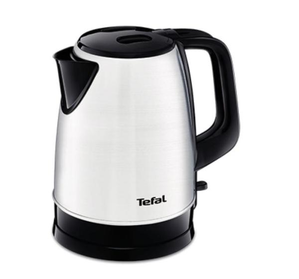 Elektricheska-kana-Tefal-KI150D30-Dialog-Kettle-TEFAL-KI150D30