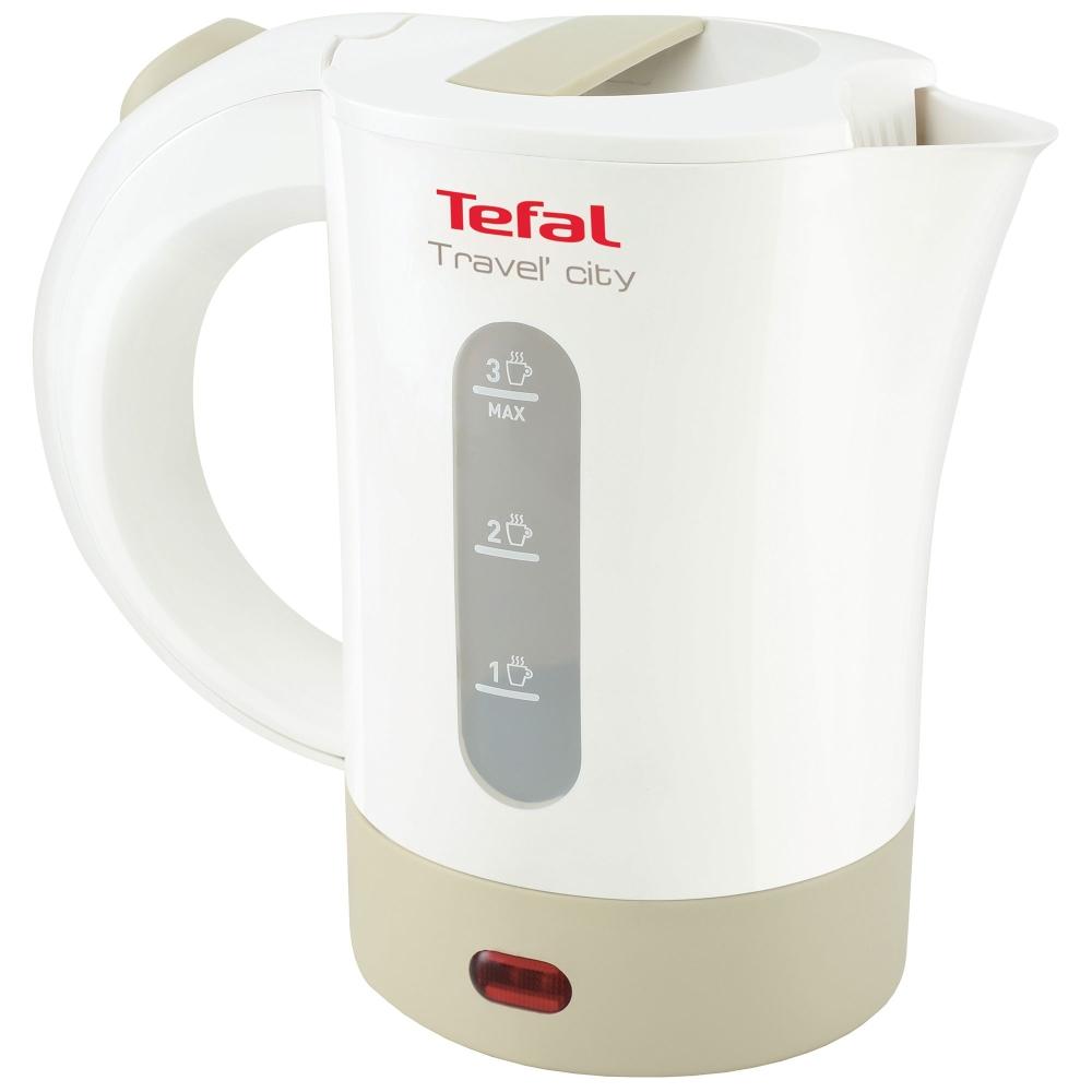 Elektricheska-kana-Tefal-KO120130-TRAVEL-CITY2-0-5L-TEFAL-KO120130
