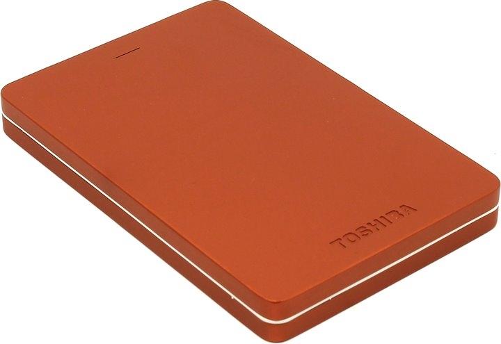 Tvard-disk-Toshiba-ext-drive-2-5-Canvio-ALU-3S-5-TOSHIBA-HDTH305ER3AA