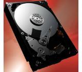 Tvard-disk-Toshiba-P300-High-Performance-Hard-Dr-TOSHIBA-HDWD220UZSVA