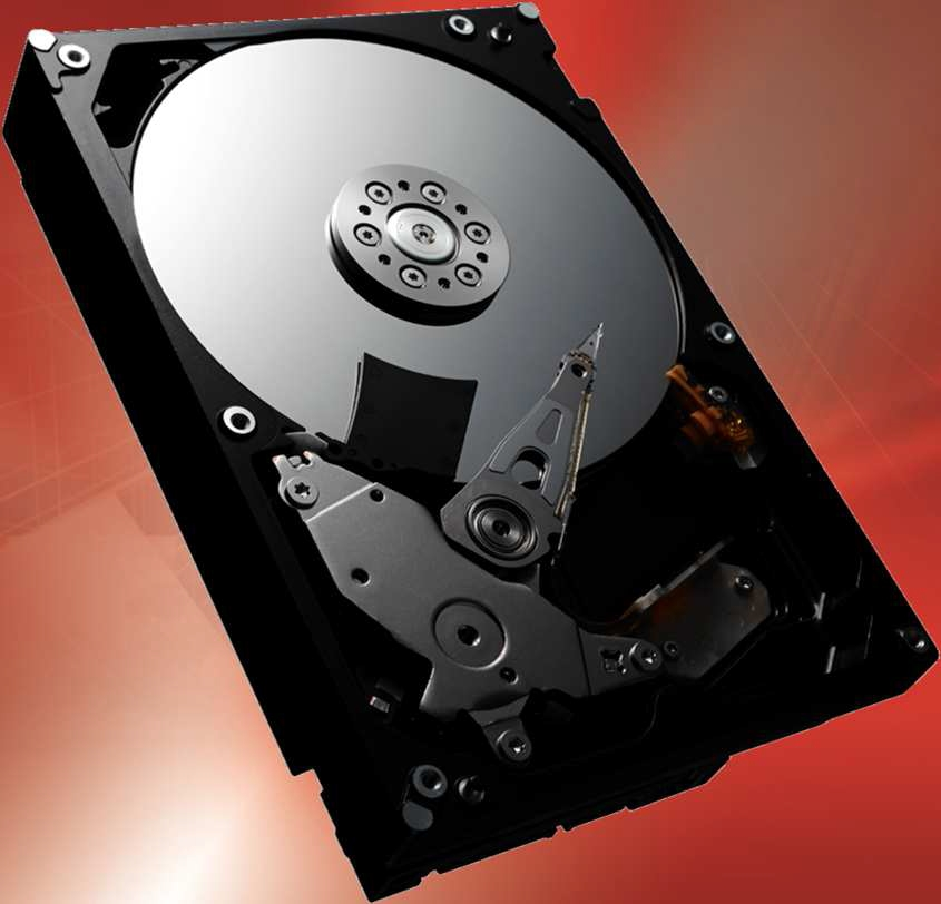 Tvard-disk-Toshiba-P300-High-Performance-Hard-Dr-TOSHIBA-HDWD260UZSVA