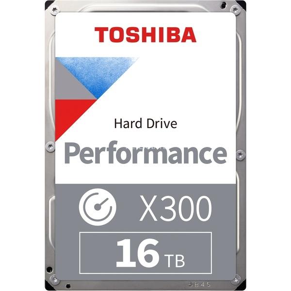 Tvard-disk-Toshiba-X300-High-Performance-Hard-Dr-TOSHIBA-HDWR31GUZSVA