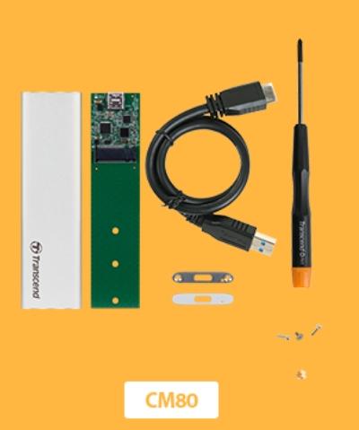 Kutiya-za-tvard-disk-Transcend-M-2-2280-2260-USB3-TRANSCEND-TS-CM80S