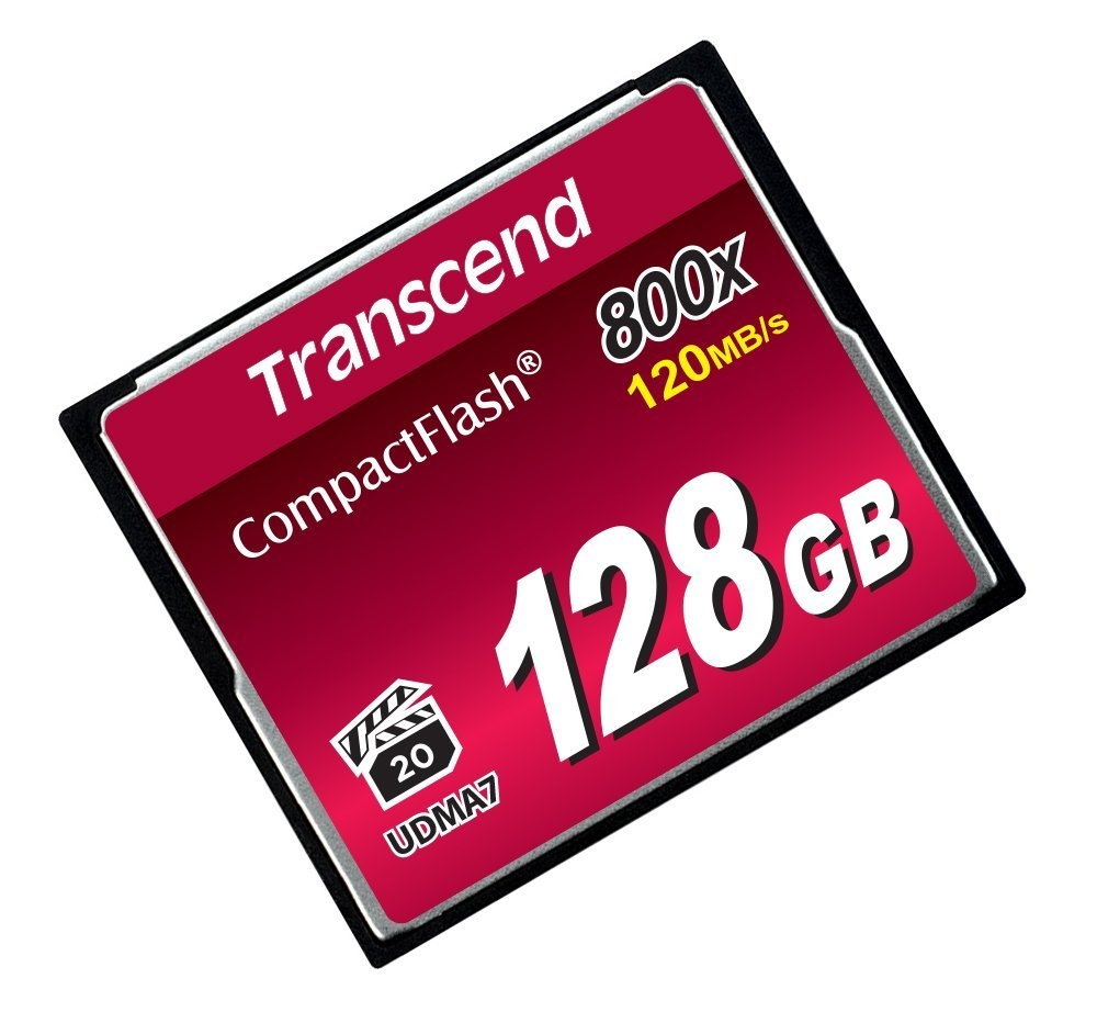 Pamet-Transcend-128GB-CF-Card-800x-TRANSCEND-TS128GCF800