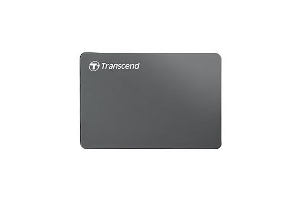 Tvard-disk-Transcend-1TB-StoreJet-C3N-2-5-Portab-TRANSCEND-TS1TSJ25C3N