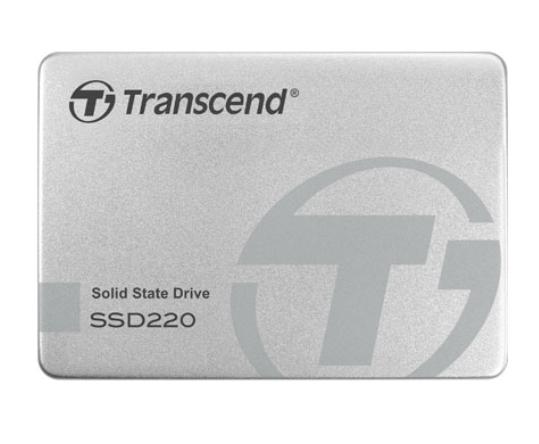 Tvard-disk-Transcend-240GB-2-5-SSD-220S-SATA3-TRANSCEND-TS240GSSD220S