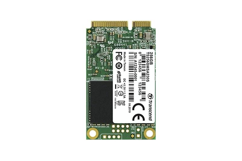 Tvard-disk-Transcend-256GB-mSATA-SSD-SATA3-3D-T-TRANSCEND-TS256GMSA230S