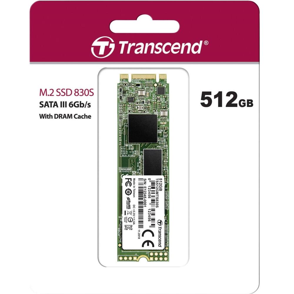 Tvard-disk-Transcend-512GB-M-2-2280-SSD-SATA3-B-TRANSCEND-TS512GMTS830S
