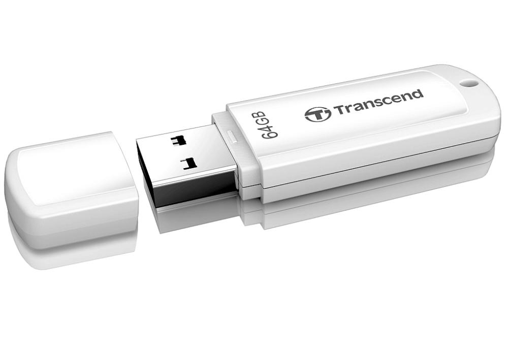 Pamet-Transcend-64GB-JETFLASH-370-TRANSCEND-TS64GJF370