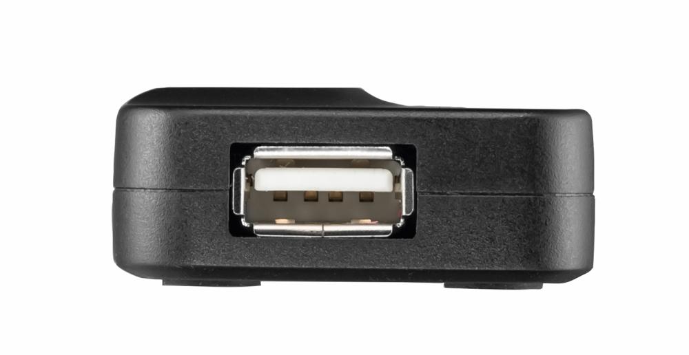 USB-hab-TRUST-Oila-4-Port-USB-2-0-Hub-TRUST-20577