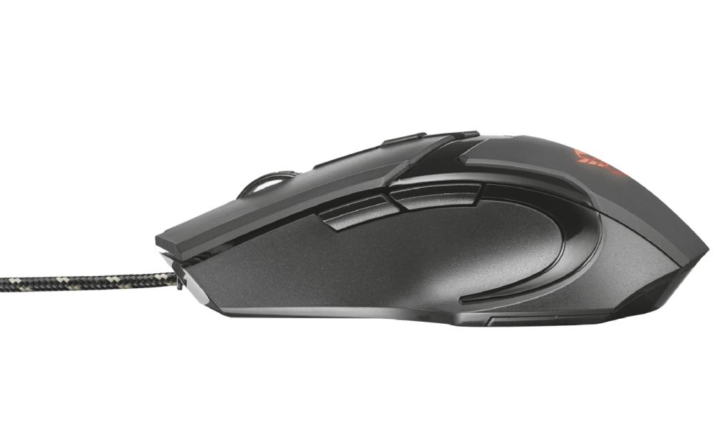 Mishka-TRUST-GXT-101-Gav-Gaming-Mouse-Black-TRUST-21044