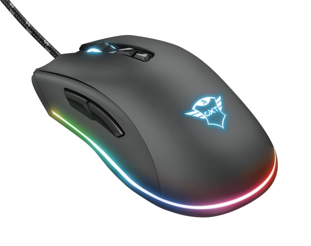 Mishka-TRUST-GXT-900-Qudos-RGB-Mouse-TRUST-23400