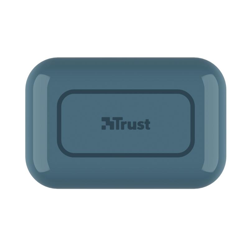 Slushalki-TRUST-Primo-Touch-Bluetooth-Earphones-Blu-TRUST-23780