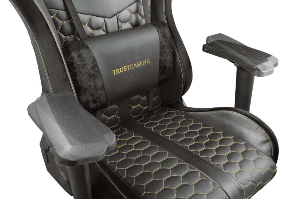 Stol-TRUST-GXT-712-Resto-Pro-Gaming-Chair-TRUST-23784