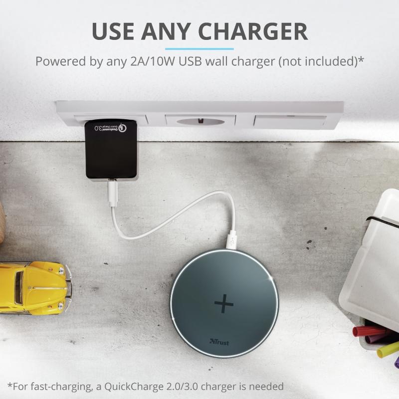 Zaryadno-ustroystvo-TRUST-Qylo-Fast-Wireless-Chargi-TRUST-23864
