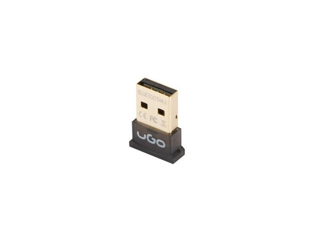 Adapter-uGo-Bluetooth-USB-nano-LOA-BR100-V4-0-clas-UGO-UAB-1259