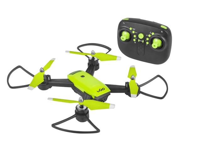 Dron-uGo-Drone-MISTRAL-2-0-VR-glasses-UGO-UDR-1359