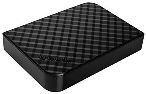 Tvard-disk-Verbatim-External-HDD-3-5-3TB-USB3-0-VERBATIM-47684