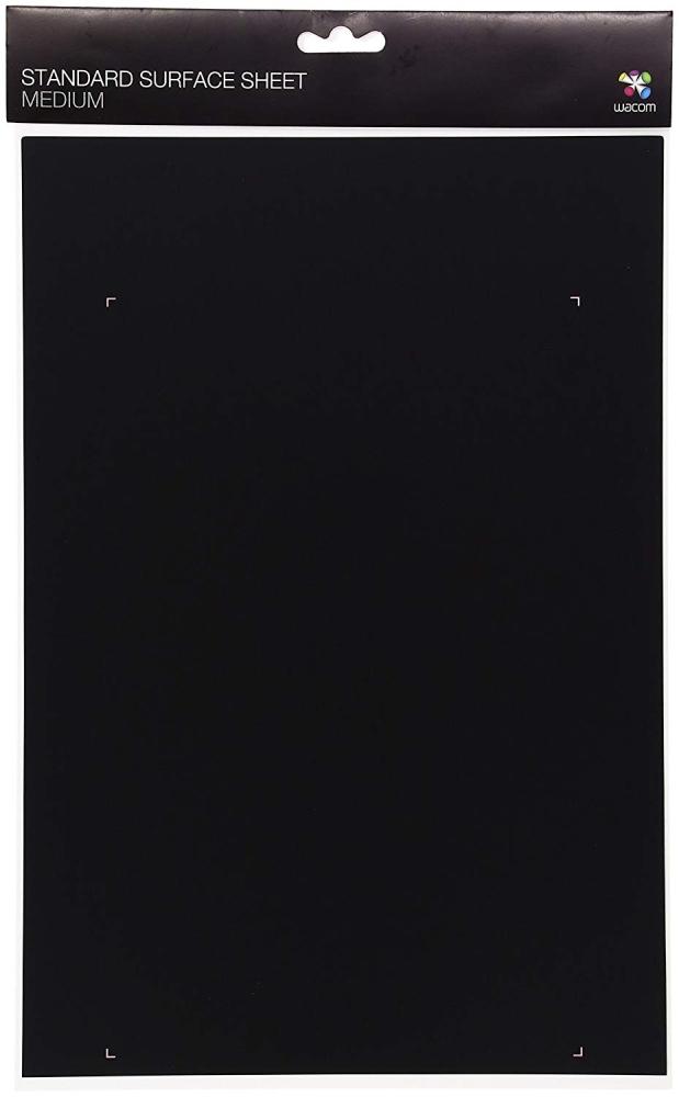Aksesoar-Wacom-Overlay-standard-for-PTK-650-WACOM-ACK-10521