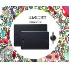 Tablet-Wacom-Intuos-Pro-M-WACOM-PTH-660-N