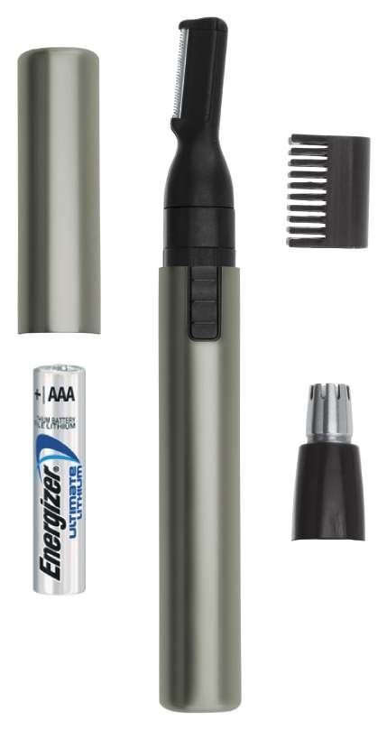 Trimer-Wahl-05640-1016-Micro-Lithium-Lithium-Ion-WAHL-05640-1016