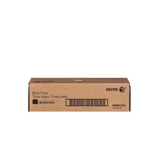 Konsumativ-Xerox-B1022-25-Standard-Capacity-Toner-XEROX-006R01731