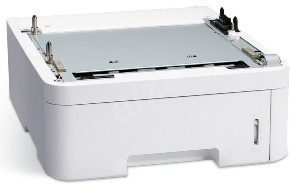 Aksesoar-Xerox-Tray-2-one-250-A3-sheet-tray-XEROX-097N02316