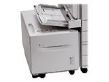 Aksesoar-Xerox-Phaser-5500-5550-2000-sheet-feeder-XEROX-097S03717