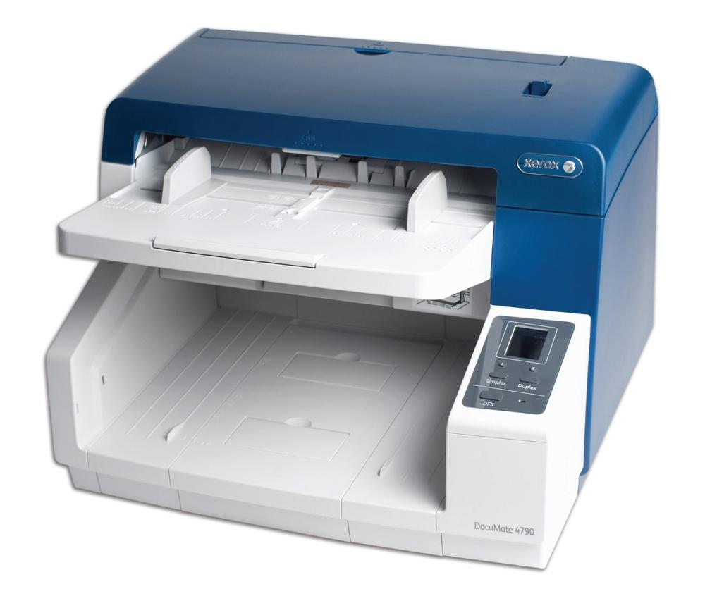 Skener-Xerox-DocuMate-4790-XEROX-100N02781
