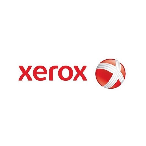 Konsumativ-Xerox-WC7142-St-Black-cartrige-XEROX-106R01300