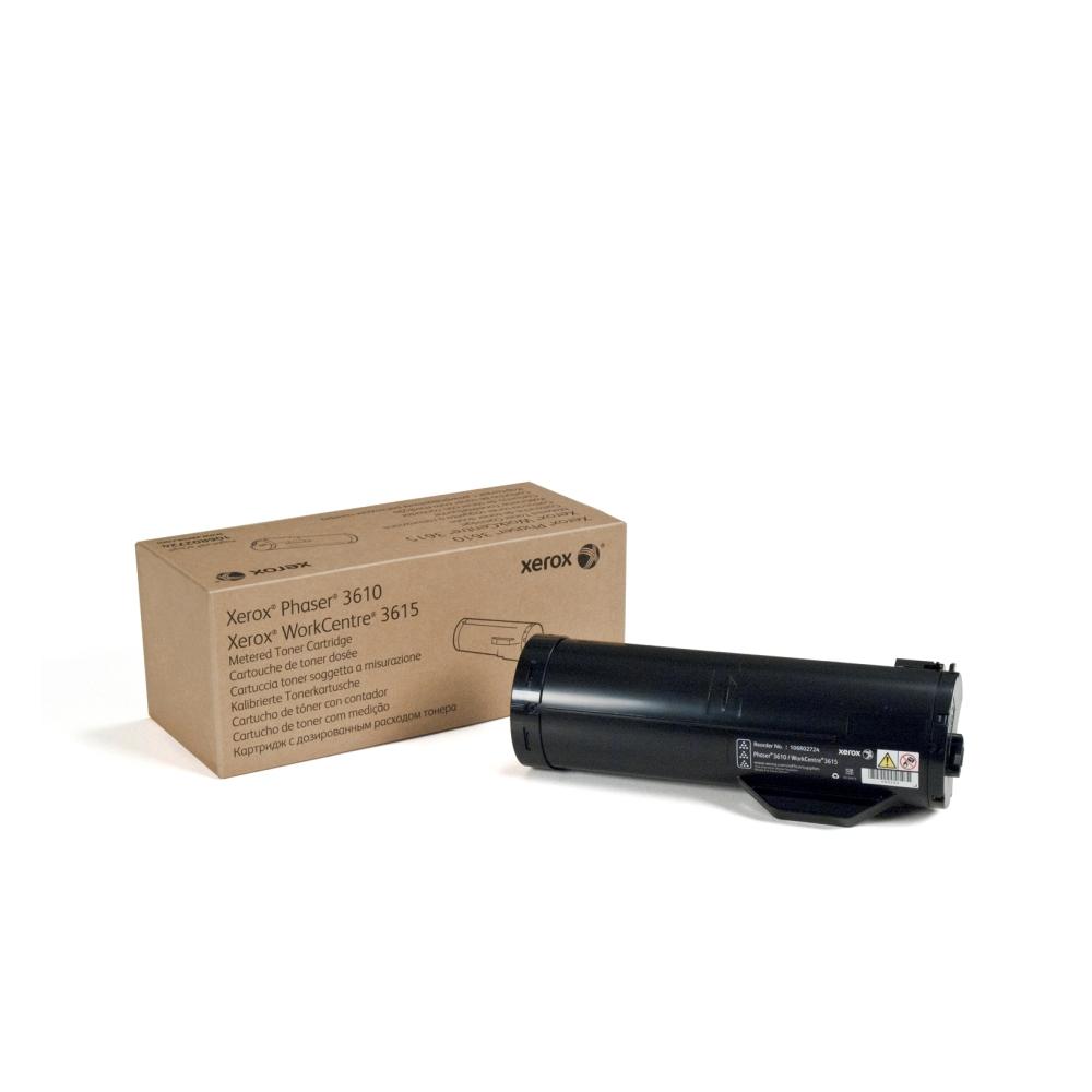 Konsumativ-Xerox-Phaser-3610-High-Capacity-Toner-C-XEROX-106R02723