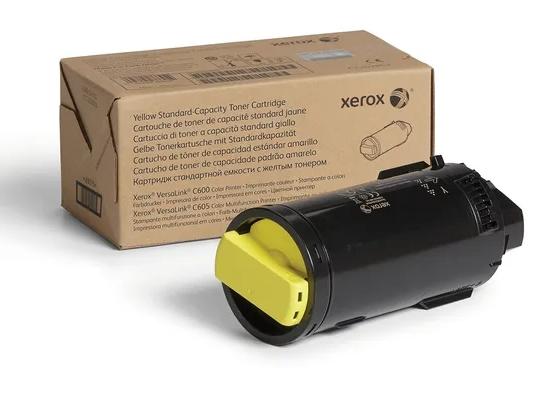 Konsumativ-Xerox-Yellow-Toner-Cartrige-STD-DMO-XEROX-106R03910
