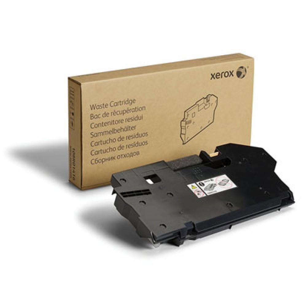 Konsumativ-Xerox-Waste-cartridge-30K-pages-for-W-XEROX-108R01416
