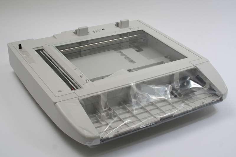 Rezervna-chast-Xerox-SCANNER-FLAT-BED-LFF3-ASSEMBLY-XEROX-109N00690