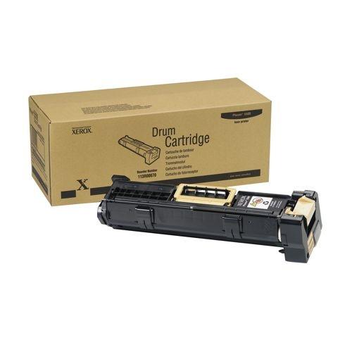 Konsumativ-Xerox-Phaser-5500-5550-Drum-Cartridge-XEROX-113R00670
