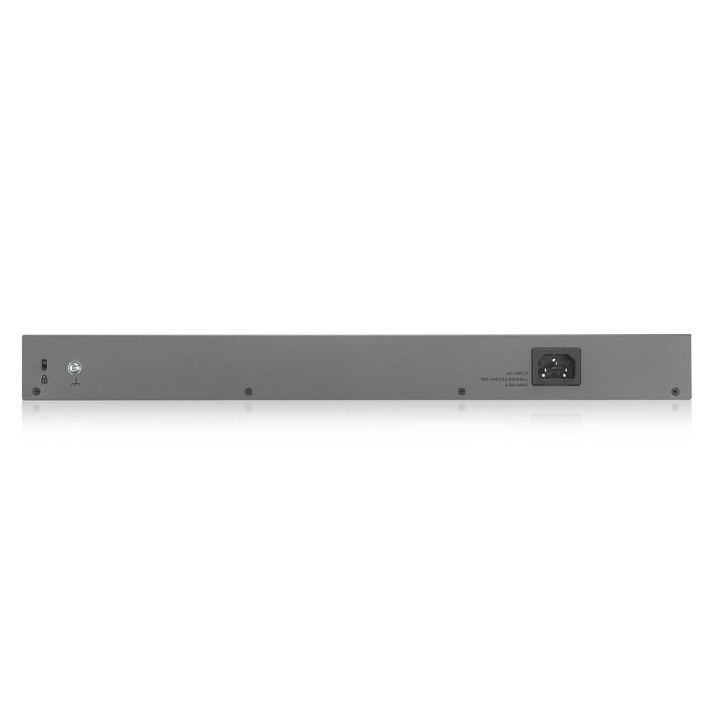 Komutator-ZyXEL-GS1300-26HP-26-Port-unmanged-CCTV-ZyXEL-GS1300-26HP-EU0101F