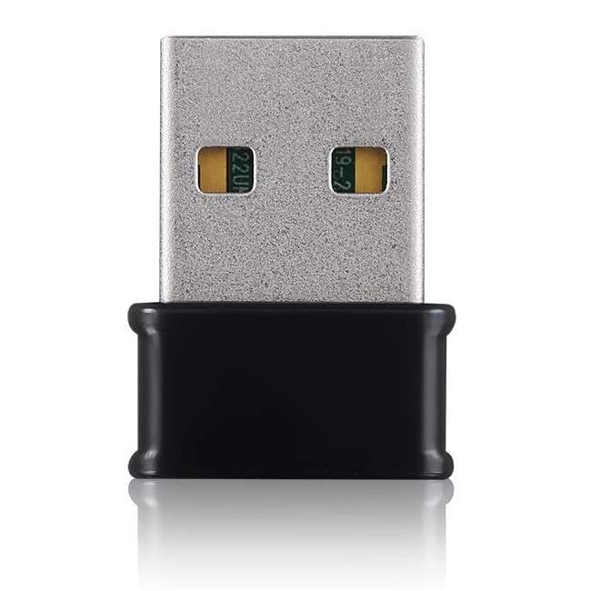 Adapter-ZyXEL-NWD6602-EU-Dual-Band-Wireless-AC12-ZyXEL-NWD6602-EU0101F